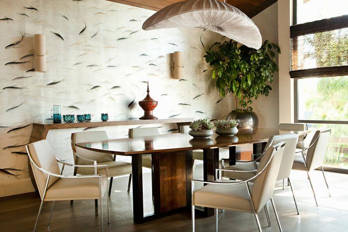 Fish_Dining Room