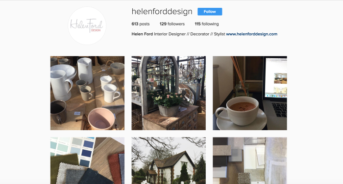 Follow Me On Instagram For More Instant Updates All Things Interior Design Inspired Click The Photo To Head My Page
